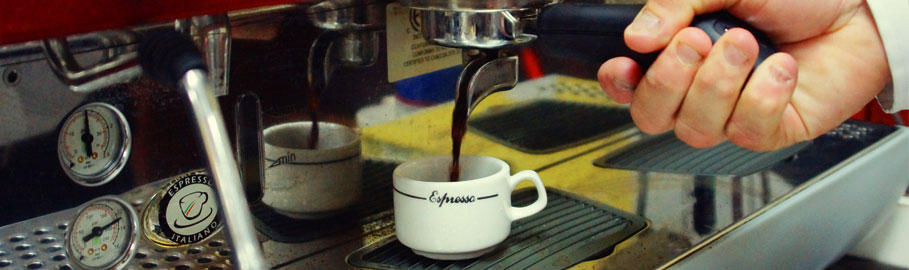 espresso featured
