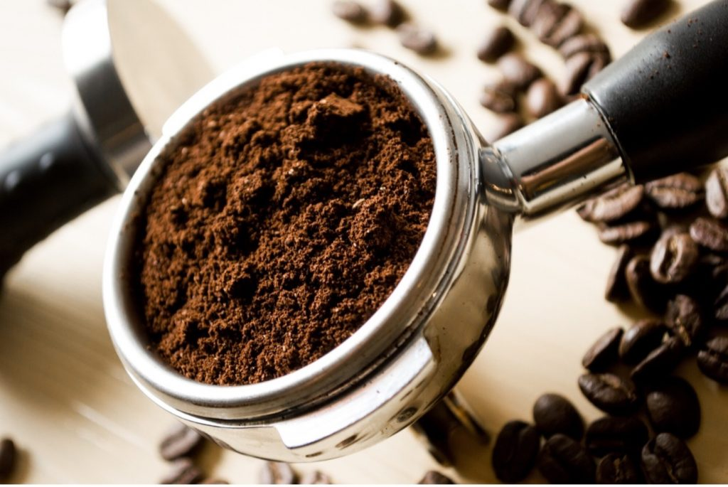 4 Reasons to Use Professional Training for Your Coffee Program