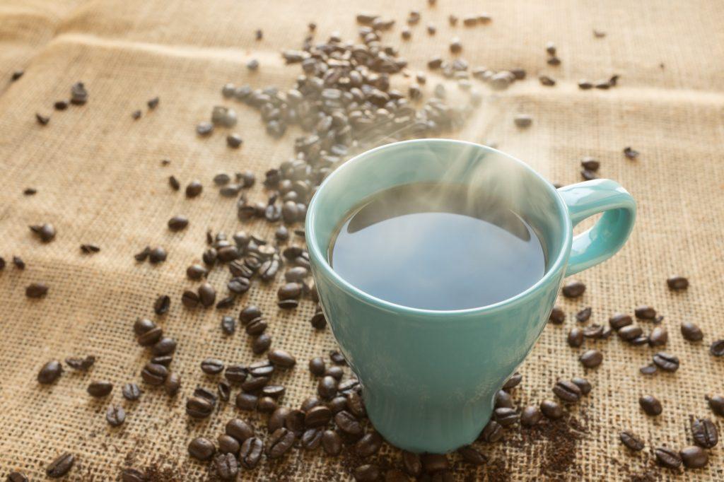 coffee beans coffee bean
